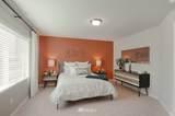 12426 170th Avenue - Photo 12