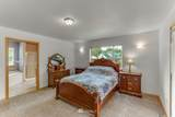 5315 Lake Bosworth Drive - Photo 15