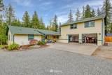 5315 Lake Bosworth Drive - Photo 3