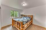 5315 Lake Bosworth Drive - Photo 21