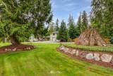 5315 Lake Bosworth Drive - Photo 27