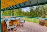 5315 Lake Bosworth Drive - Photo 31