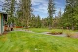 5315 Lake Bosworth Drive - Photo 32