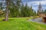 5315 Lake Bosworth Drive - Photo 33