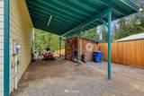 5315 Lake Bosworth Drive - Photo 36