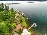 3607 Evergreen Point Road - Photo 13