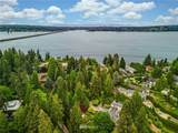 3607 Evergreen Point Road - Photo 15