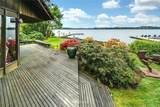 3607 Evergreen Point Road - Photo 20