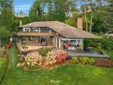 3607 Evergreen Point Road - Photo 27