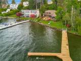 3607 Evergreen Point Road - Photo 10