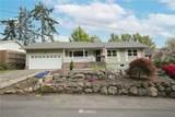 2365 Hills Drive - Photo 2