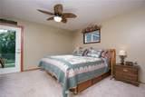 2365 Hills Drive - Photo 17
