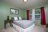 2365 Hills Drive - Photo 18