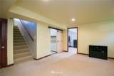 2365 Hills Drive - Photo 20