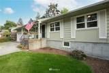2365 Hills Drive - Photo 3