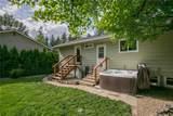 2365 Hills Drive - Photo 29