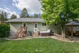 2365 Hills Drive - Photo 30