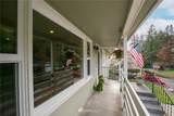 2365 Hills Drive - Photo 4