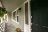 2365 Hills Drive - Photo 5