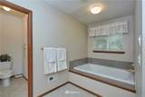 31327 10th Place - Photo 16