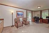 31327 10th Place - Photo 17