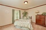 31327 10th Place - Photo 19