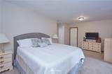 31327 10th Place - Photo 22