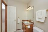 31327 10th Place - Photo 23