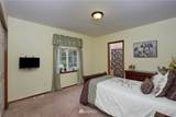 31327 10th Place - Photo 25
