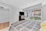 23630 6th Avenue - Photo 24