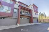 23630 6th Avenue - Photo 32