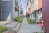 23630 6th Avenue - Photo 35