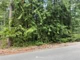 18545 Woodside Drive - Photo 1