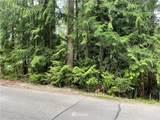 18545 Woodside Drive - Photo 2