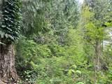 18545 Woodside Drive - Photo 12