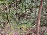 18545 Woodside Drive - Photo 14