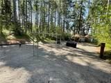 18545 Woodside Drive - Photo 21
