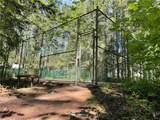 18545 Woodside Drive - Photo 22