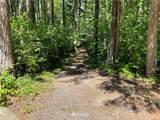 18545 Woodside Drive - Photo 23