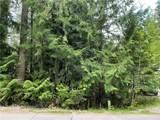 18545 Woodside Drive - Photo 3