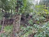 18545 Woodside Drive - Photo 6