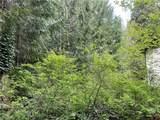 18545 Woodside Drive - Photo 7