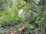 18545 Woodside Drive - Photo 8