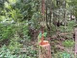 18545 Woodside Drive - Photo 9