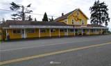 7652 Parkland Drive - Photo 24