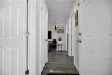 1222 Alden Place - Photo 9