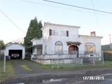 1405 5th Street - Photo 2