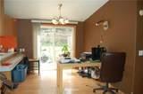 2913 Foron Road - Photo 8