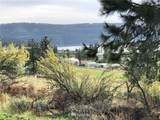 30330 River Bend Lane - Photo 3