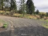 30330 River Bend Lane - Photo 7